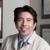Dr. Michael A. Wooten