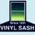 Vinyl Sash of Michigan