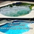 Protege Pool Services
