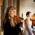 Catherine Boyd Violinist