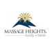 Massage Heights Stonecrest