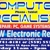 WOW Electronic Repairs