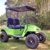 Good Guys Golf Carts