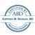 Inverness Dermatology & Laser