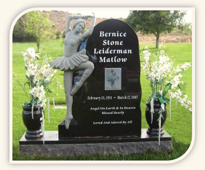 life-monuments-granite-memorials