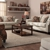 Raymour & Flanigan Furniture and Mattress Clearance Center