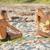 iTAN Sun Spray Spa - Clairemont