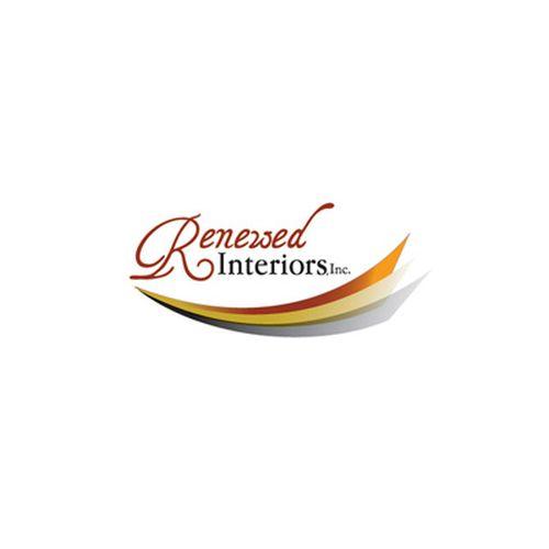 Renewed Interiors Inc Spokane WA YP