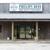 Phillips Dunn Animal Hospital LLC and Cypress Kennels