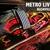 Metro Livery