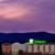 Holiday Inn Roanoke-Tanglewood-Rt 419&I581