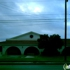 Funeraria Del Angel Trevino Funeral Home