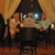 The Majestic Theater, Lounge, and Grand Ball Room