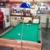 Pool Table Pros