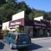 Belwood Bakery
