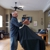 Edgemere Barber Shop