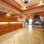 Econo Lodge Riverside