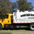 Reliable Septic Services