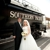 San Antonio Wedding and Event Planner EXQUISITE EVENTS BY JULIA