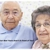 Assisted Lifestyle Home Care