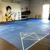 Wik Academy of Martial Arts