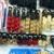 Nadia's Premium Weave & Hair Supply