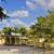 Hotel Indigo Miami Lakes