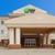 Holiday Inn Express & Suites YANKTON