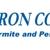 Environ Control Inc