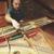 David H White Piano Tuning-Service
