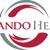 Orlando Health Foundation