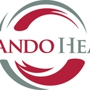M D Anderson Cancer Center Orlando