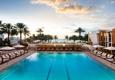 Eden Roc Miami Beach - Miami Beach, FL