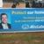 Allstate Insurance: Kaelyn Agency - Scott Labarowski
