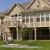 Color World Housepainting Inc.