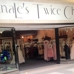 AnnaLe's Twice Chosen Bridal Consignment Shop
