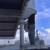 Naval Electronics Inc