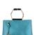 Fashion Lanes Wholesale Handbags Shop