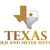 Texas Gold & Silver Buyers