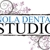 NOLA Dental Studio