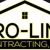 Pro-Line Contracting, LLC