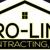 Pro-Line Contracting, LLC