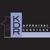KDR Appraisal Services LLC