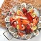 Devon Seafood Grill - Chicago, IL