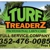 Turf TreaderZ, LLC