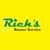 Rich's Rooter Service
