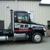 B & B Auto Service And Towing