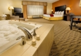 Holiday Inn Express & Suites Manassas - Manassas, VA
