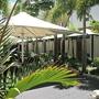 South Beach Plaza Villas - Miami Beach, FL