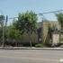 San Leandro Surgery Center